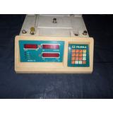 Balança Filizola Eletronica Bcsa 15 Kg
