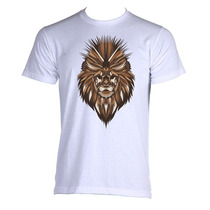 Camiseta Jamaica Leão De Judá Rastafari Jah Reggae 01