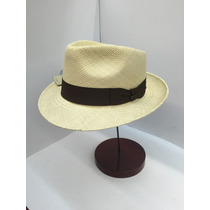 Sombrero Quick Step Panama Bigalli