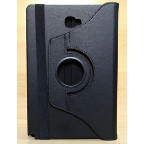 Capa Case Sams Tablet Galaxy Tab A6 10.1 Pol P585m C/ S-pen