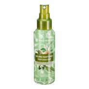 Mist Cuerpo Y Cabello Perfume Yves Rocher Varios Aromas