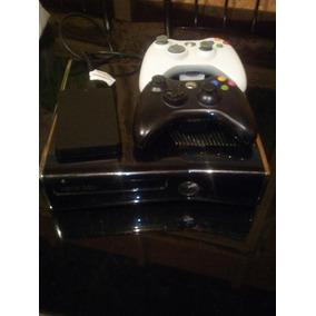 Xbox 360 Eslim