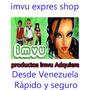 Compre Lo Que Desee En Imvu-entrega Rapida//imvu Expres Shop