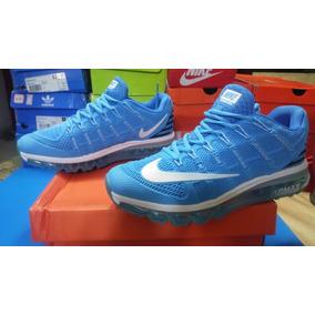 Zapatillas Nike P/hombre Entrega Inmediata