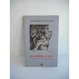 Livro Iluminura Turca Luiz-olyntho Telels Da Silva