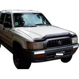 Deflector Capot Toyota Hilux 2001 2002 2003 2004
