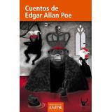E-book Original : Cuentos De Edgar Allan Poe