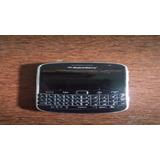 Lote Com 2 Blackberry 9900, 1 Nokia 720, 3 Nokia 5200