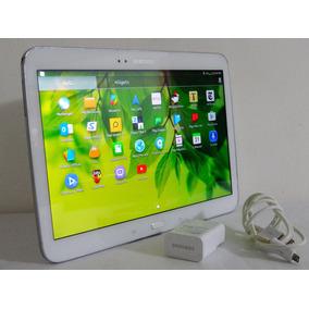 Tablet Samsung Galaxy Tab 3 10.1 16gb ¡¡envio Gratis!!