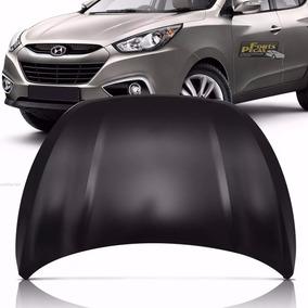 Capo Ix35 Hyundai 2010 2011 2012 2013 2014 2015