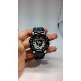 Relógio De Pulso Botafogo - Relógios no Mercado Livre Brasil a43a5bbf35