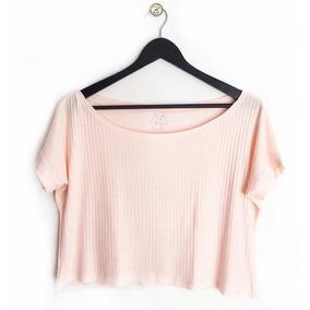Pupera Pink
