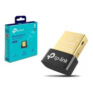 Adaptador Bluetooth Usb Nano Tp-link Ub400 Para Notebook Pc