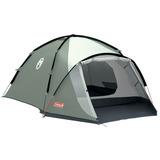 Carpa Coleman Rock Spring 4 Personas - Camping - Montaña
