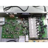 Placa Amplificadora De Audio Home Hts3560