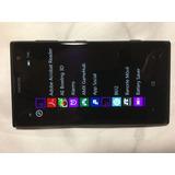 Nokia Lumia 1020 32gb Protectores Pantalla Funda Silicon