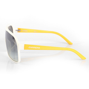 aaa9b43c3447b Oculos De Sol Carrera 33 Emborrachado  sedex Grátis  St22 - Beleza e ...