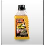 Aditivo Para Aceite No Smoke Platinum Bardahl