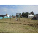 Terreno En Ezeiza Zona Trebol , Quinta Avenida, Titular