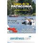 Guía Libro De Turismo De La Patagonia Aca - Turistur