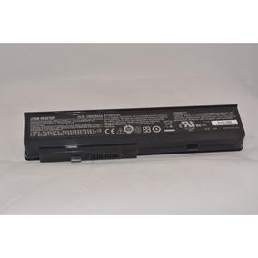 Glw-cmxxbka6 Bateria Notebook Semp Toshiba Is 1462