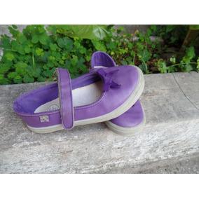 Guillerminas Mimo Nº 30 Nena Cuero Violeta La Plata
