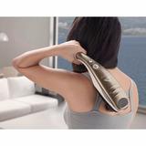Massageador Multilaser Hammer Ez Reach Pro 110v Serene Hc019