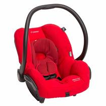 Bebê Conforto Maxicosi