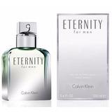 Lociones Hombre Originales Calvin Klein Eternity For Men