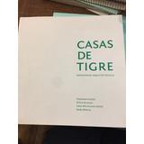 Casas De Tigre. Patrimonio Arquitectónico. Giesso. Kliauga