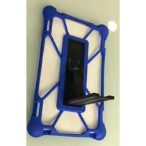 Protetor Bumper Banba Tablet 6 A 9 Polegadas - Universal