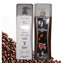 Progressiva Redux Coffee Premium Due-liss - 1000ml