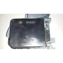 Fluxo De Ar Kadett Gsi 100% Original Bosch