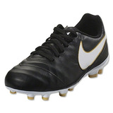 Tacos Nike Tiempo Premier Intercambiables - Deportes y Fitness en ... 2636f164e9def