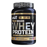 Whey Protein Trude Made Ena - 2.05lb