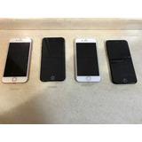 Iphone 7 128gb Nuevo Libre