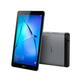 Tablet Celular Huawei T3 3g 8gb Cam Ram1gb Android Pantall 7