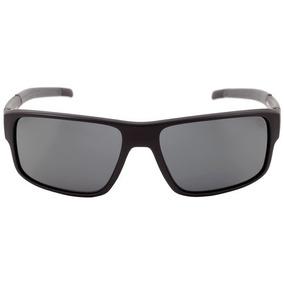 3f939d8d9c04c Oculos De Sol Hb Epic - Óculos no Mercado Livre Brasil