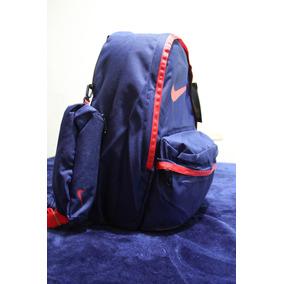 Maleta Original Ultima Coleccion Nike