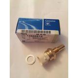 Valvula Sensor Temperatura Silverado-thaoe 5.3 Original