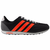 Zapatillas Adidas Modelo Neo V Racer - Equipment Store