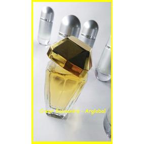 25 Souvenirs Perfume Fiesta Cumple 15 Casamientos Bodas
