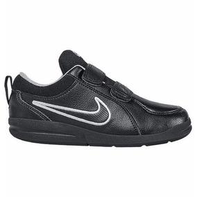 Tenis Nike Pico 4 Pv Az Emb Niño B72648