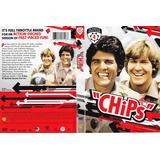 Dvd Chip