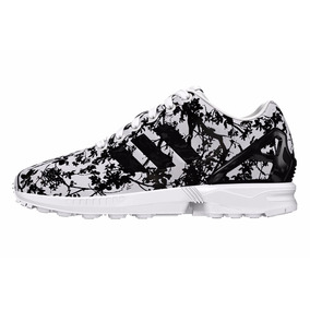 adidas Zx Flux Women Newsport