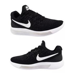Tênis Nike Lunarepic Low Flyknit 2 Feminino.