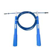 Cuerda Salto Destorcedor Cable