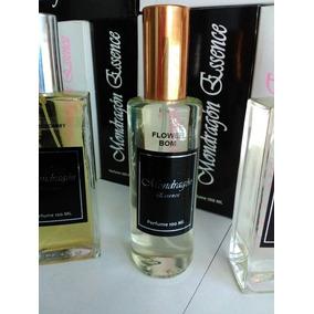 Perfumes Contratipo Para Dama Y Cab. De 100 Ml. Exquisitos