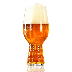 Copa Spigelau Ipa Glass Con Estuche