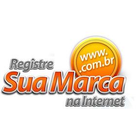 Registro De Domínio .com R$15,99 Registro Imediato